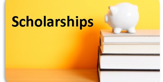 $2,500 National Association of Hispanic Journalists PepsiCo Scholarship. Open to high school seniors and older. DL April 5.