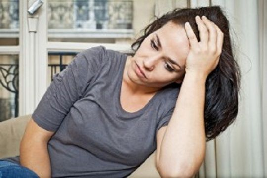 Research on Kratom Withdrawal Symptoms