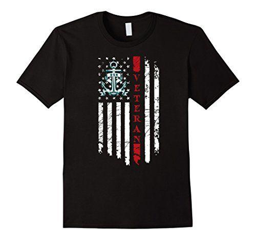 Sailor Veteran shirt Mens Thin Red Line US Navy Veteran navy shirt U.S. NAVY AMERICAN FLAG NAVY SHIRT #USNavy #navyveteran #thinredline , U.S. NAVY Sailor shirt, Veteran Navy Shirt Old Man, US Navy shirts for men, Grandpa Navy Veteran #USveterans, Old Navy Women Shirt U.S. NAVY Sailor shirt, Veteran Navy Shirt Old Man,