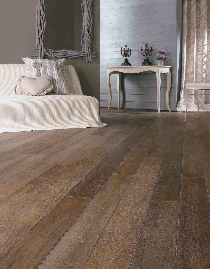 13 best Décoration intérieure images on Pinterest Flooring, Floors