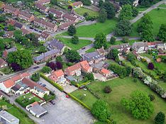 KirkbyFleethamWest(Bruffy)May2004.jpg