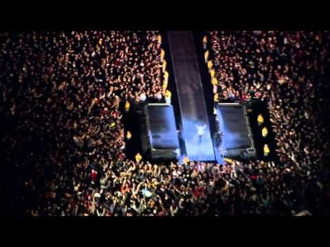 ▶ Rolling Stones - Brown Sugar (live) HD - YouTube....some memories here...
