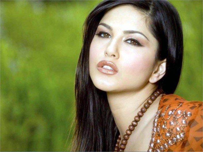 Unknown facts about #SunnyLeone ! #Hot and #Sexy #Bollywood #Celebrity  View Full Image at http://www.laughspark.com/unknown-facts-about-sunny-leone-9630