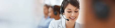 Communicate to professional at Gmail support phone number to cut failure http://www.microsoftoutlookoffice365.com/blog/resolve-prevalent-technical-obstacle-in-microsoft-office-365/