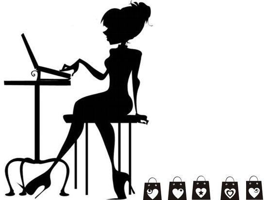 Buon venerdì a tutte, il fine settimana di avvicina e che ne dite di un po' di SHOPPING ONLINE?   Visita il mio blog , troverai tantissimi link per il tuo shopping online    http://www.looklikeamodel.it/2014/06/abiti-cerimonia-donna-2014-economici.html   #llam #looklikeamodel #fashionblog #fashionblogger #blogger #blog #fashion #like4like #instagood #instamood #shopping #shoppingonline #online