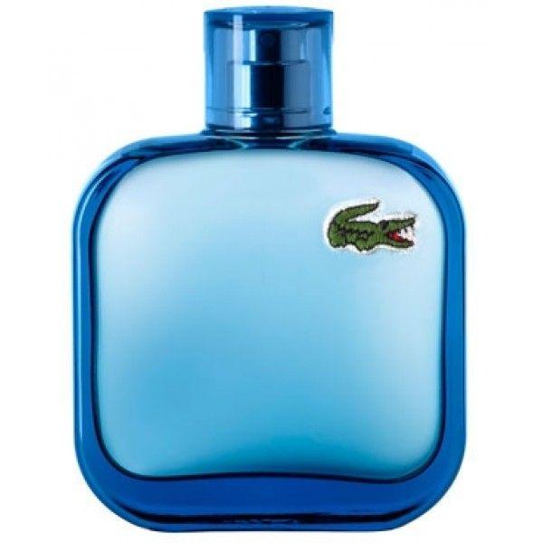 Τo Blue από τον οίκο Lacoste είναι ένα Συπρε άρωμα για άνδρες. Αποκτήστε το Eau de Toilette 100ml (tester) μόνο με 40,00€! #aromania #LacostePerfume #BlueLacoste