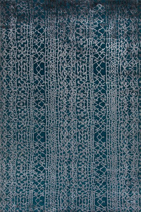 Highgate - Rug Collections - Designer Rugs - Premium Handmade rugs by Australia's leading rug company