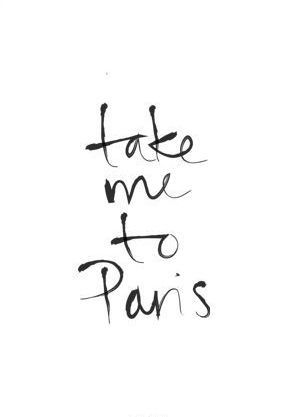 Paris <3                                                                                                                                                                                 More