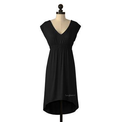 Fanzz Sports Apparel,Texas Longhorns NCAA Women's Summer Sunrays Dress (Black) NFL, NBA, MLB Apparel, NFL, MLB, NBA Jerseys and Merchandise, NHL Shop | Fanzz