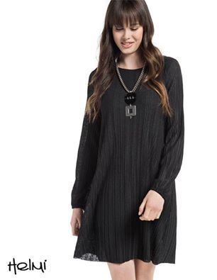 This dress! <3 http://bit.ly/2hayazb Βρες όλες τις νέες αφίξεις εδώ > http://bit.ly/2d5fBKl #Helmi #newin #helmistyle