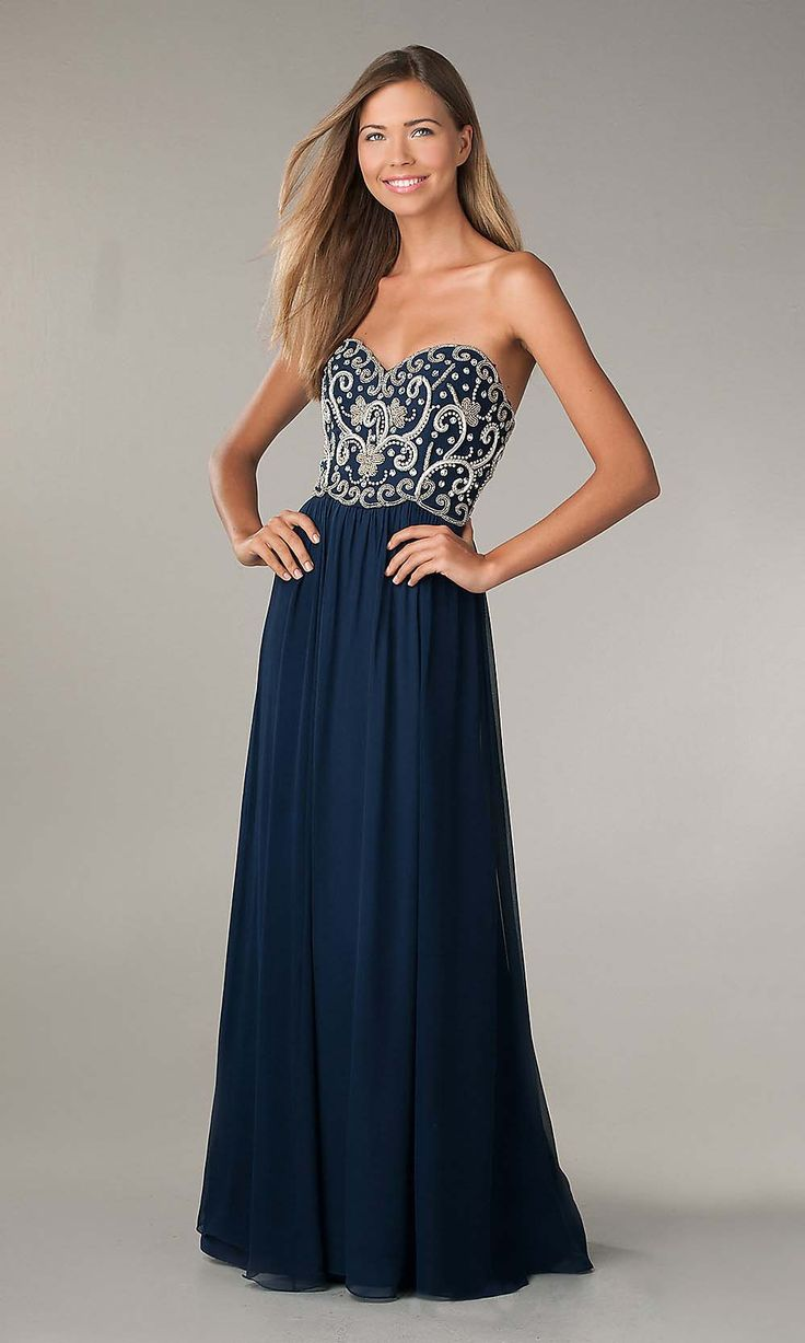 Vintage Prom Dresses Cheap