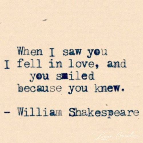 Shakespeare Quotes Happiness: Pin By Hallie Ann Glidewell On Things I Adore
