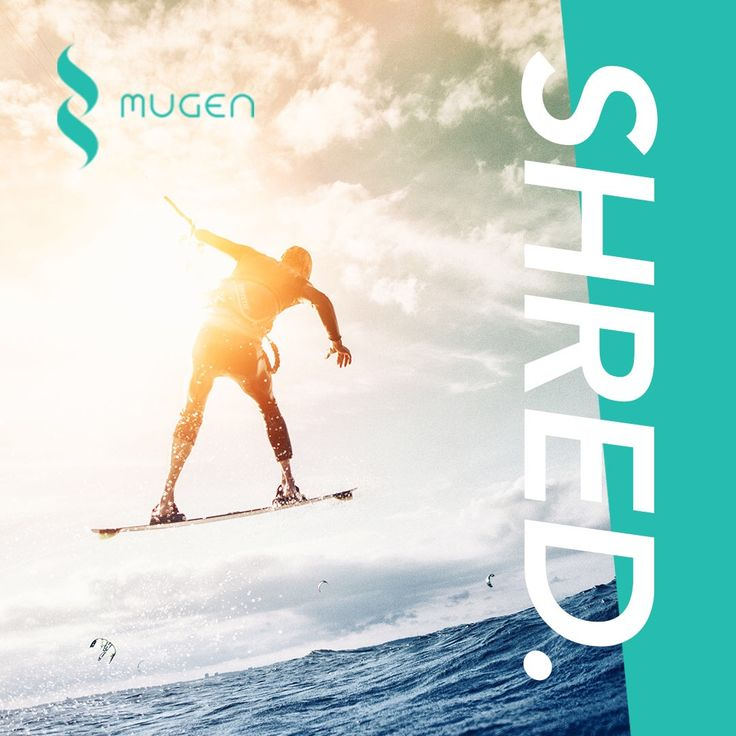 Better ingredients + Higher Doses = Faster results = More energy NOW = More time to shred the slopes.   . www.amazon.com/dp/B075CBN153 . www.mugen-holdings.com