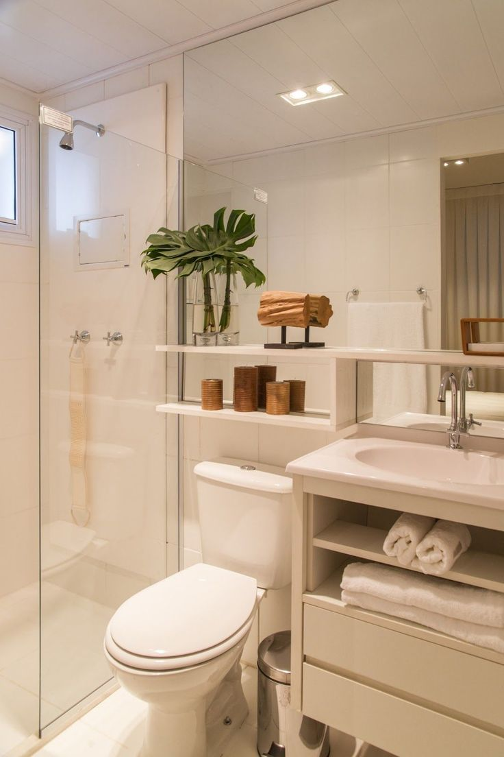 33 best banheiros images on pinterest architecture bathroom