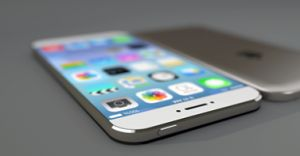 Latest round of iPhone 6 specs 2.6 GHz chip & 389 ppi display http://blog.millionmobiles.com/wp/?p=312