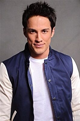 Tyler Lockwood | Michael Trevino...So hot!! Tyler needs to come back soon!!! I miss Tyler & Caroline!!!