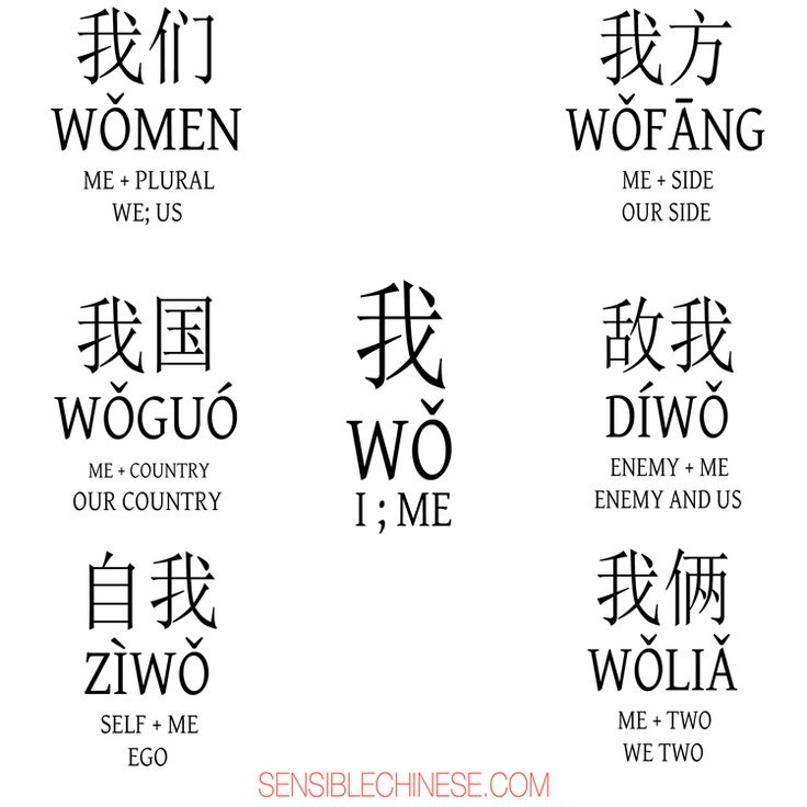 393 Best Chinese Images On Pinterest Chinese Characters Chinese