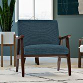 Found it at AllModern - Coral Springs Arm Chair