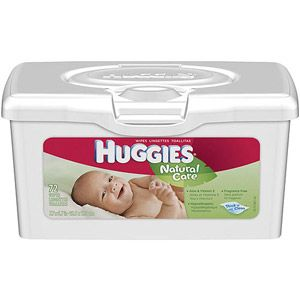Huggies Baby WipesBaby Essential, Care Fragrance, Free Baby, Baby Wipes, Huggies Baby, Products, I Don'T Care, Favorite Wipes, Baby Stuff