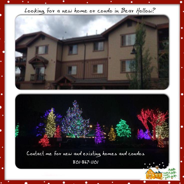Hotels Near Deer Valley Amphitheater