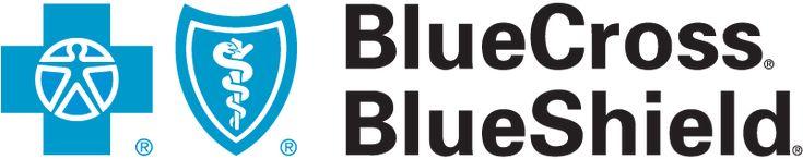 WE ACCEPT BLUE CROSS BLUE SHIELD! | Progressive Eye Center | Arkansas Optometry | Serving Cherokee Village, North Little Rock, Salem, Melbourne, & Piggott, Arkansas | www.progressiveeye.com