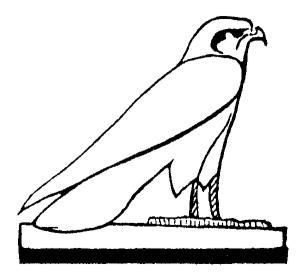 34 best Coloring pages/LineArt-Ancient Egypt images on