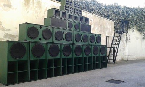17 Best Images About Soundsystem On Pinterest Freedom