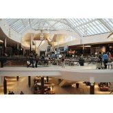 Mass. 2014 Sales Tax Holiday Uncertain - No Date Yet As Deadline Looms | News For Shoppers