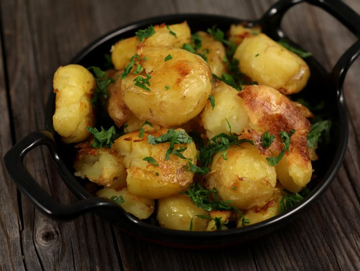 Cartofi+noi+cu+sare+si+otet