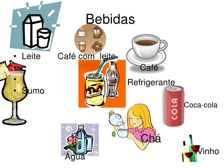 how to learn portuguese in 5 minutes
