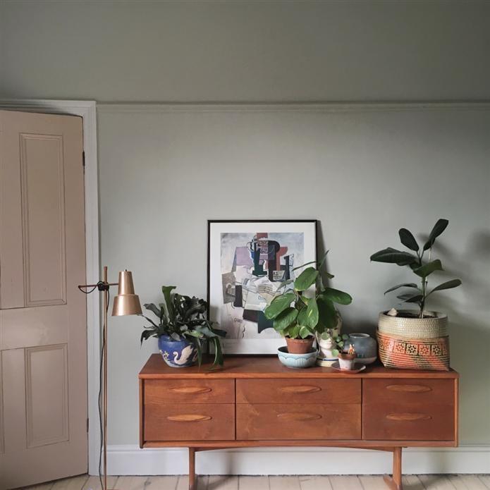 The 25 Best Dusty Pink Bedroom Ideas On Pinterest Dusty