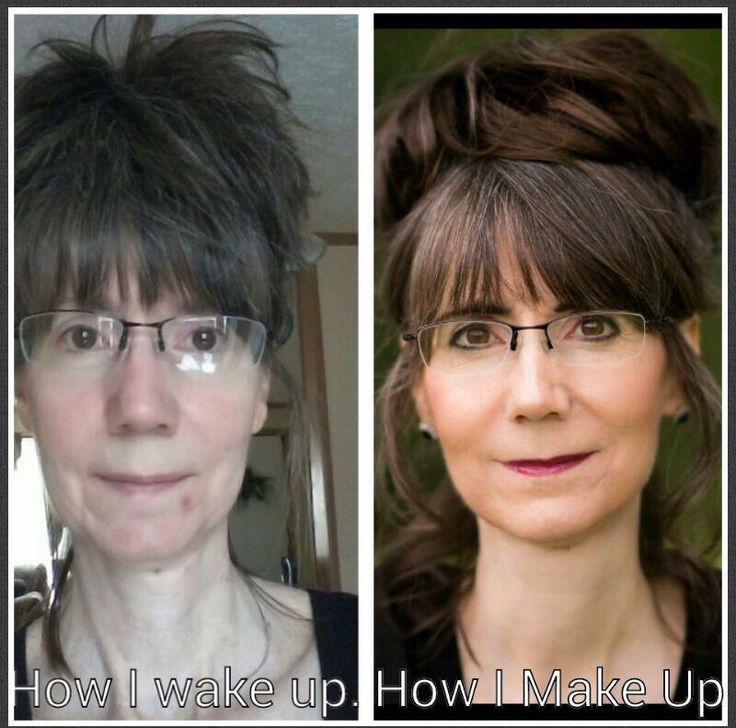 I can sell you the makeup to look like this!  WWW.YOUNIQUEPRODUCTS.COM/APRILBACON