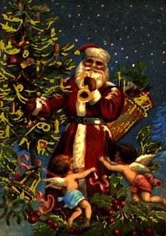 st nicholas day | ... Holidays - St. Nicholas Day, Saint Nicholas Day at Holiday Insights