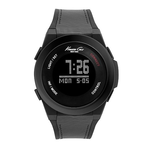 Reloj kenneth cole technology 10022805