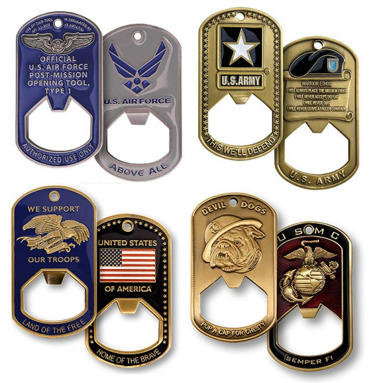 1000 images about my military men on pinterest navy mom anchors and military families. Black Bedroom Furniture Sets. Home Design Ideas