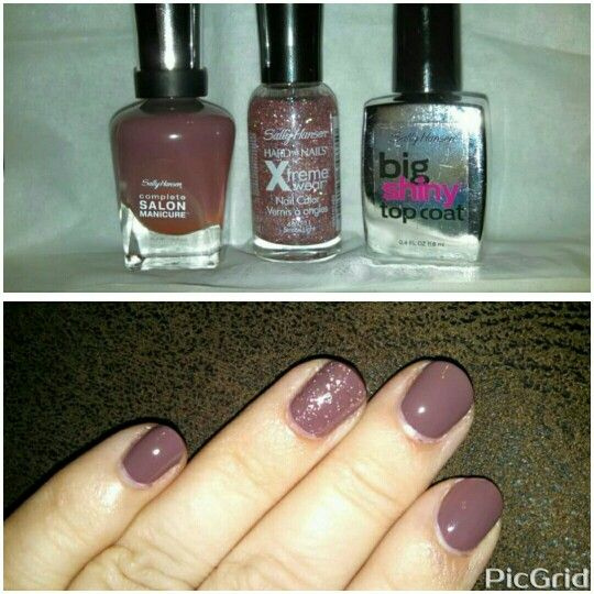 hansen lighting services. new polishes, all sally hansen, plum\u0027s the word \u0027complete salon manicure\u0027 base hansen lighting services