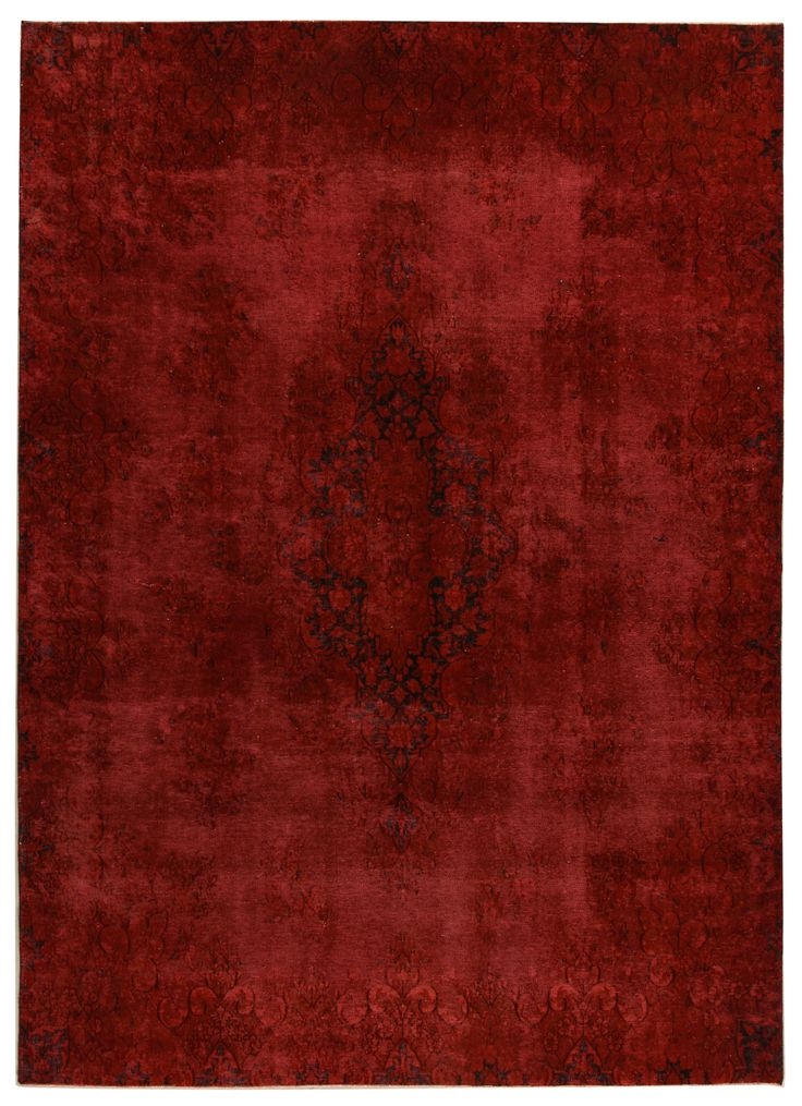 Revive Vintage Rug by Amini