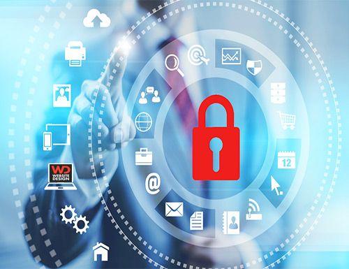 Ръководство за защита на сайт против хакерски атаки