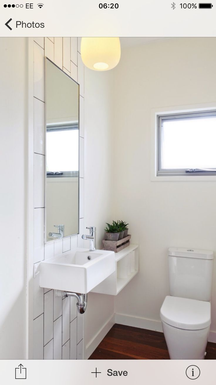 Best Home Bathroom Images Onbathroom Ideas Room