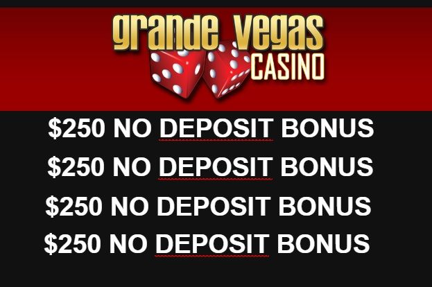 Educational Bratz and online no deposit casino bonuses and free spins exclusive Barbie Clothing Up Activities