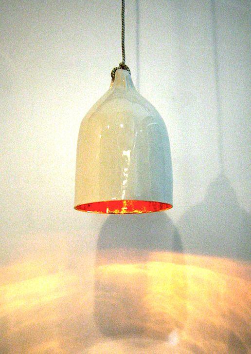 https://i.pinimg.com/736x/ed/39/77/ed3977507cfb1bb4e387b01655c7c2ea--interior-lighting-pendant-lighting.jpg