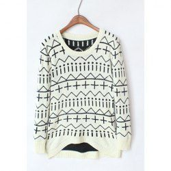 Cheap Cardigans, Sweaters For Women, Cardigans For Women Page 6