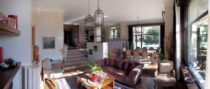 "Suadiye, ""Selvili Sitesi""nde satılık bahçe dublex: ""Selvili Sitesi"" ön blokta manzaralı 350 m² satılık dublex bahçe katı.  #daire #konut #satılık #satilik #suadiye #selvili #istanbul #exclusive #emlak #gayrimenkul #realestateistanbul #realestateturkey #realestate #realty #luxuryrealestate #forsale #houseforsale #apartmentforsale #love #instagood #cute #follow #photooftheday #picoftheday #instadaily"