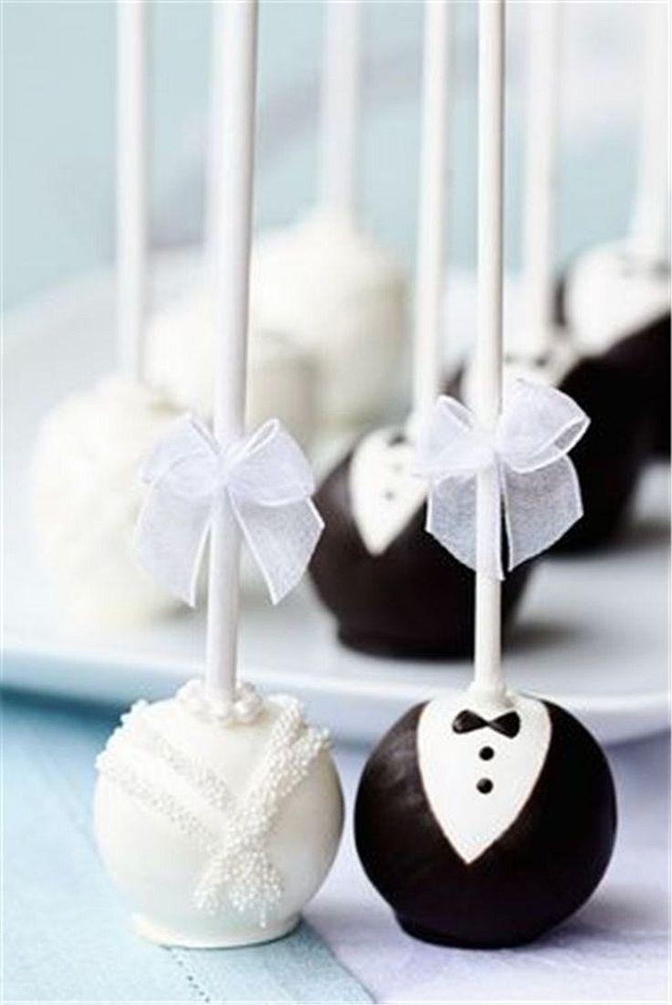 15 best Wedding Favors images on Pinterest | Bridal shower favors ...