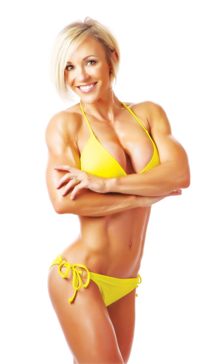 25 best Poses images on Pinterest   Female fitness, Fit bodies and ...