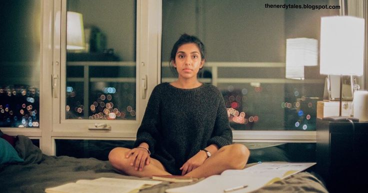 Rupi Kaur is a canadian poet, popular for her poetry with illustrations. Born on 5th of october 1992, this 24 year old can touch the deepest secrets of your heart with her words. The book Milk And Honey was published in November 2014 and turned out to be #1 on the new york times.