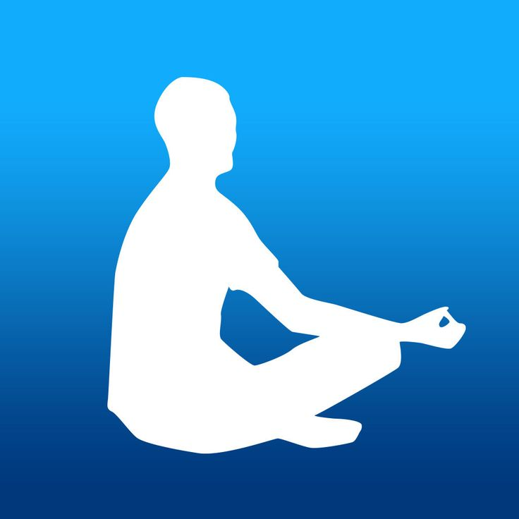 Read reviews, compare customer ratings, see screenshots, and learn more about The Mindfulness App. Download The Mindfulness App and enjoy it on your iPhone, iPad, and iPod touch.