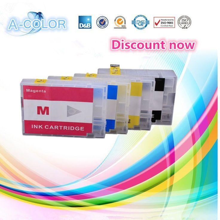 $17.85 (Buy here: https://alitems.com/g/1e8d114494ebda23ff8b16525dc3e8/?i=5&ulp=https%3A%2F%2Fwww.aliexpress.com%2Fitem%2F1Set-PGI1600-Empty-Refillable-Ink-Cartridges-For-Canon-PGI-1600-Pixma-MB2060-MB2360-Printer-For-Australia%2F32372079218.html ) 1Set PGI1600 Empty Refillable Ink Cartridges For Canon PGI 1600 Pixma MB2060 MB2360 Printer For Australia for just $17.85