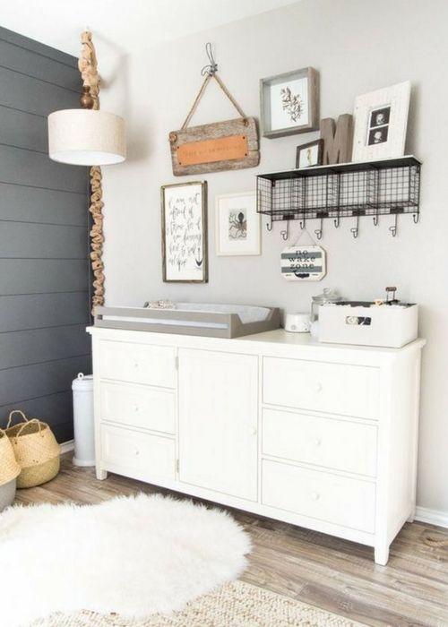 45 besten wolken kinderzimmer babyzimmer bilder auf. Black Bedroom Furniture Sets. Home Design Ideas