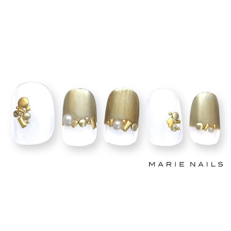 #マリーネイルズ #marienails #ネイルデザイン #かわいい #ネイル #kawaii #kyoto #ジェルネイル#trend #nail #toocute #pretty #nails #ファッション #naildesign #ネイルサロン #beautiful #nailart #tokyo #fashion #ootd
